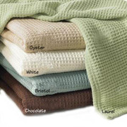 ellison blankets outlast