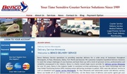 On Demand Courier Services in Minnesota - Delivery Services in Minnesota