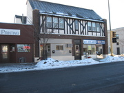 Saint Paul Office Space for Rent! Amazing and Affordable!