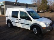 Ford 2010 Ford Transit Connect XLT