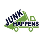 Junk Removal in MN – Book Online and Save $10.00