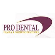 Dentist in Blaine MN - Pro Dental