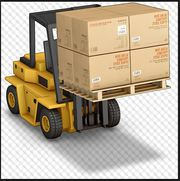 Instant freight shipping quote available at Freightdynamics.com