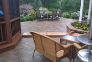 Commercial Landscape Design Richfield MN